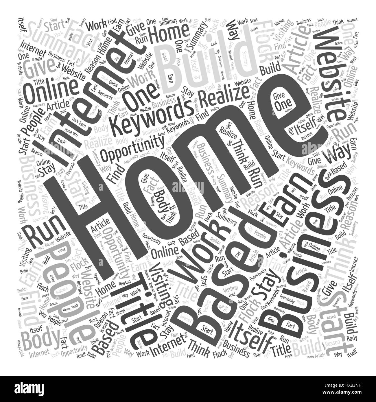 Beautiful Home Based Internet Businesses Ornament - Home Decorating ...