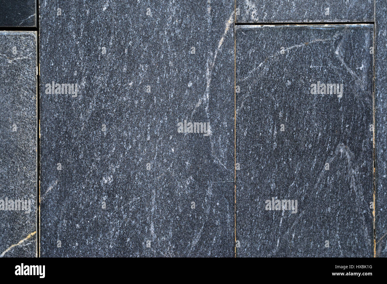 Black marble texture stone background. Wall decoration from marble ...