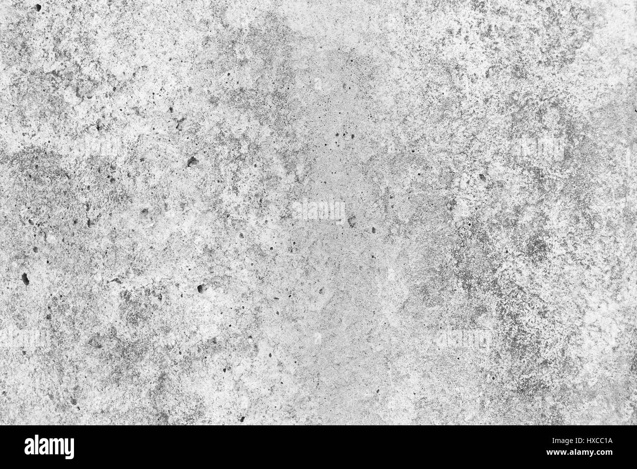 polished concrete texture. Outdoor Polished Concrete Texture - Stock Image 0
