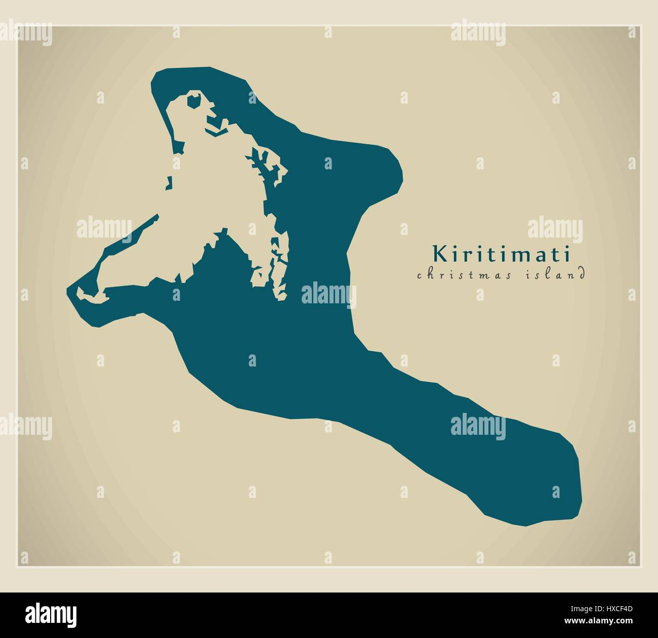 Modern Map - Kiritimati Christmas Island Stock Vector Art ... on pitcairn islands, solomon islands, kauai island outline map, antarctica map, easter island map, pitcairn islands map, usa government map, marshall islands, asia map, fiji map, solomon islands map, cayman islands, northern mariana islands, cocos islands, south georgia and the south sandwich islands, faroe islands, pacific isles map, australia map, mcdonald islands map, islands of kiribati map, indian ocean, new caledonia, pacific ocean map, macau map, united states minor outlying islands map, southeast asia, cook islands, turks and caicos islands, maldives map, galápagos islands map, nauru map, sunset island ocean city maryland map, norfolk island, pacific islands map,