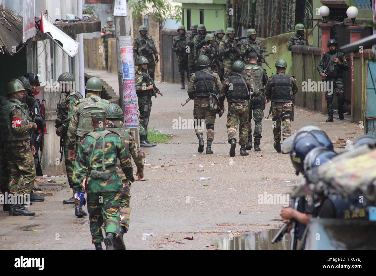 511107df45e7 Bangladesh Army Stock Photos   Bangladesh Army Stock Images - Alamy