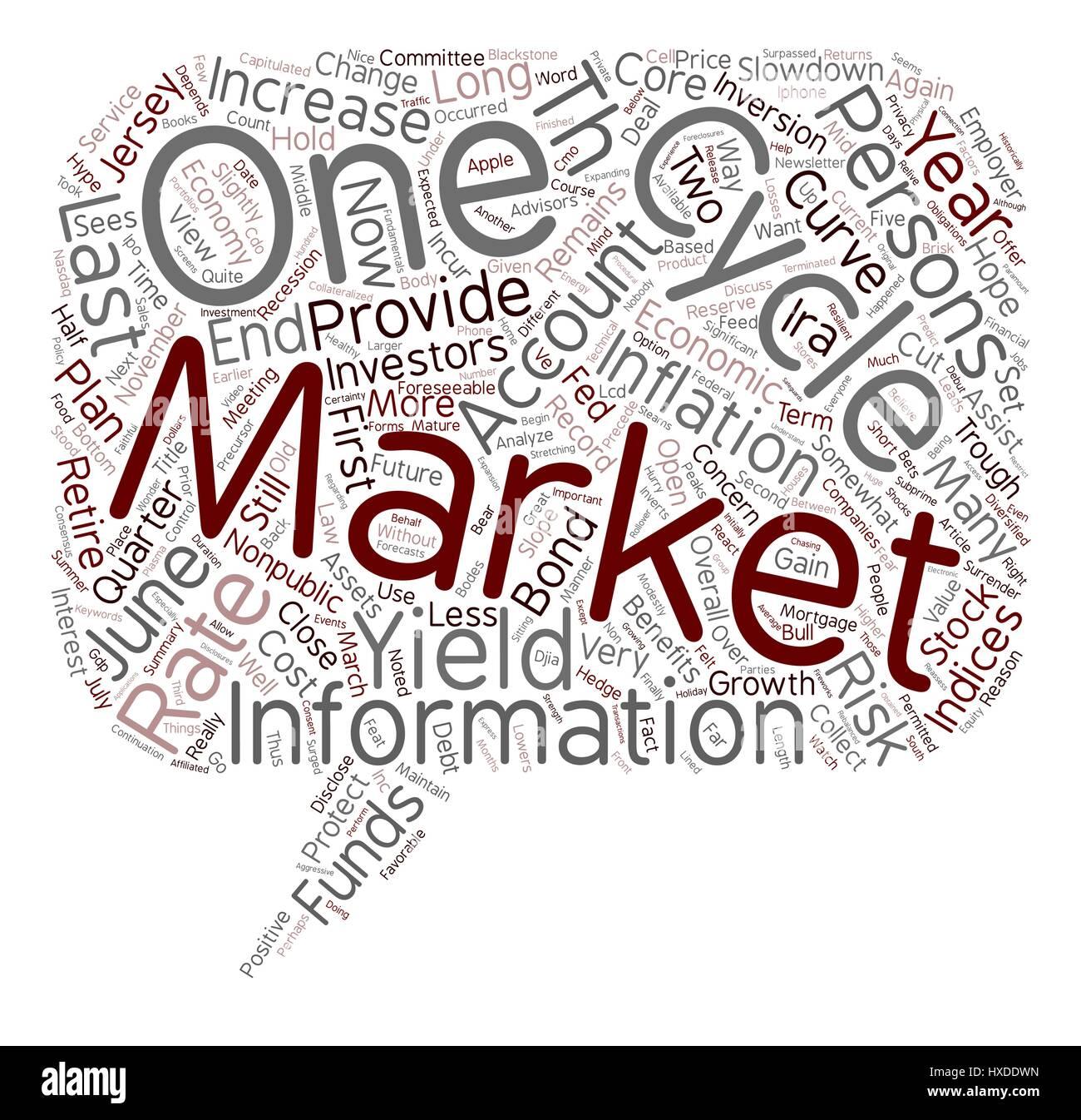 Jersey Benefits Advisors Newsletter Summer 2007 text background wordcloud concept - Stock Vector