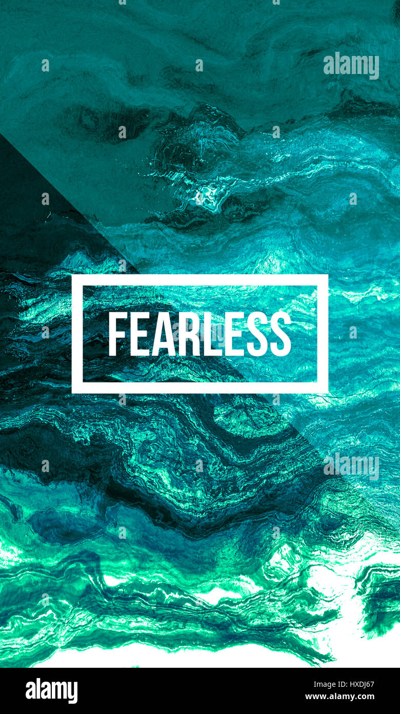 fearless quotes.html