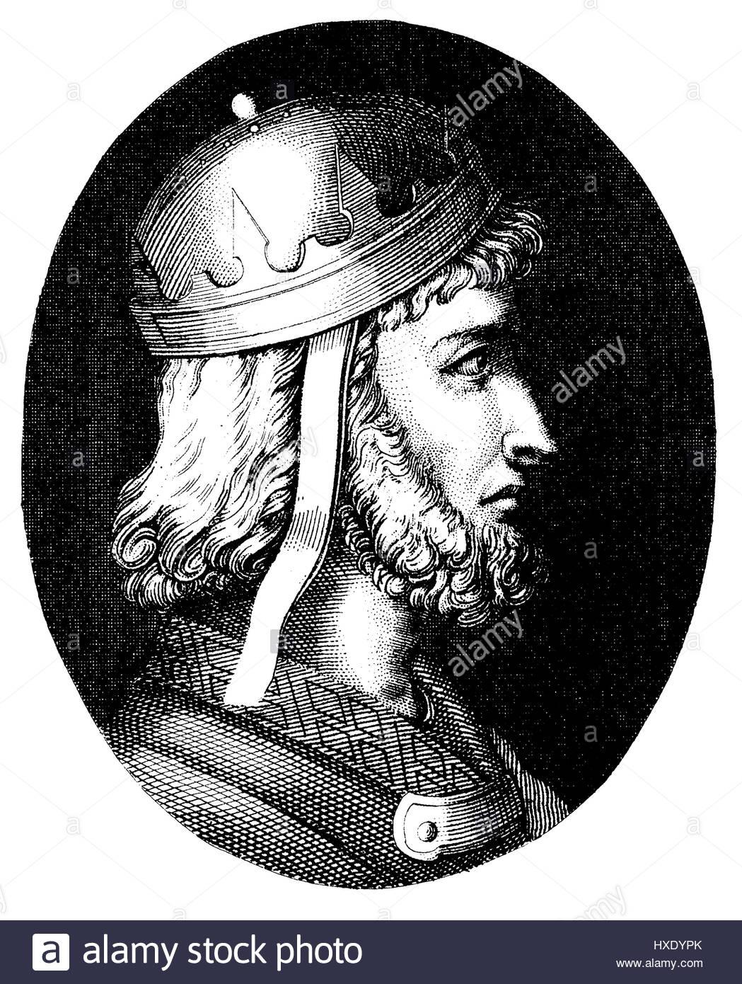 Kaiser Justinian Stock Photos Kaiser Justinian Stock Images Alamy
