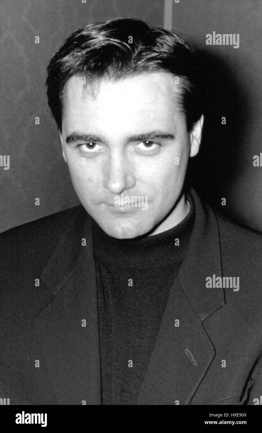 Tony Slattery (born 1959) naked (78 foto and video), Pussy, Hot, Twitter, in bikini 2006