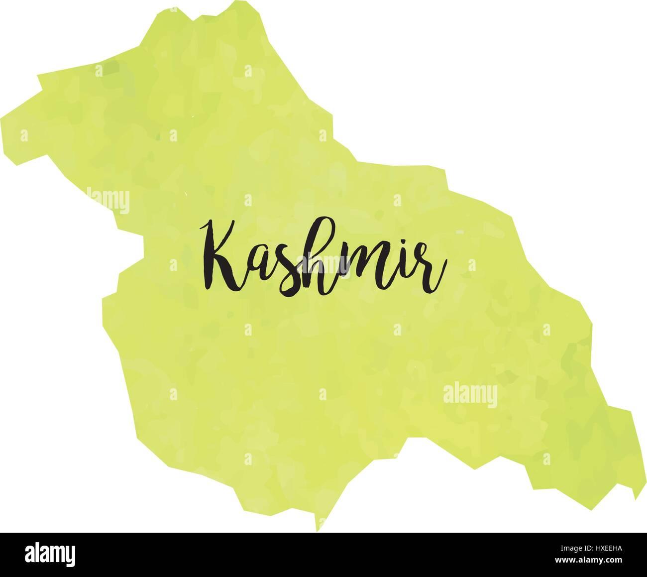 Kashmir Map Stock Photos & Kashmir Map Stock Images - Alamy on fata map, khyber pass map, thar desert map, pakistan map, bhutan map, ganges river map, azad kashmir, line of control map, sikh map, punjab map, brahmaputra river map, wakhan corridor map, indus river, ladakh map, kashmiri people, india map, sri lanka map, aksai chin, jammu and kashmir, indus river map, kurdistan map, asia map, deccan plateau map, bangalore map, siachen map,