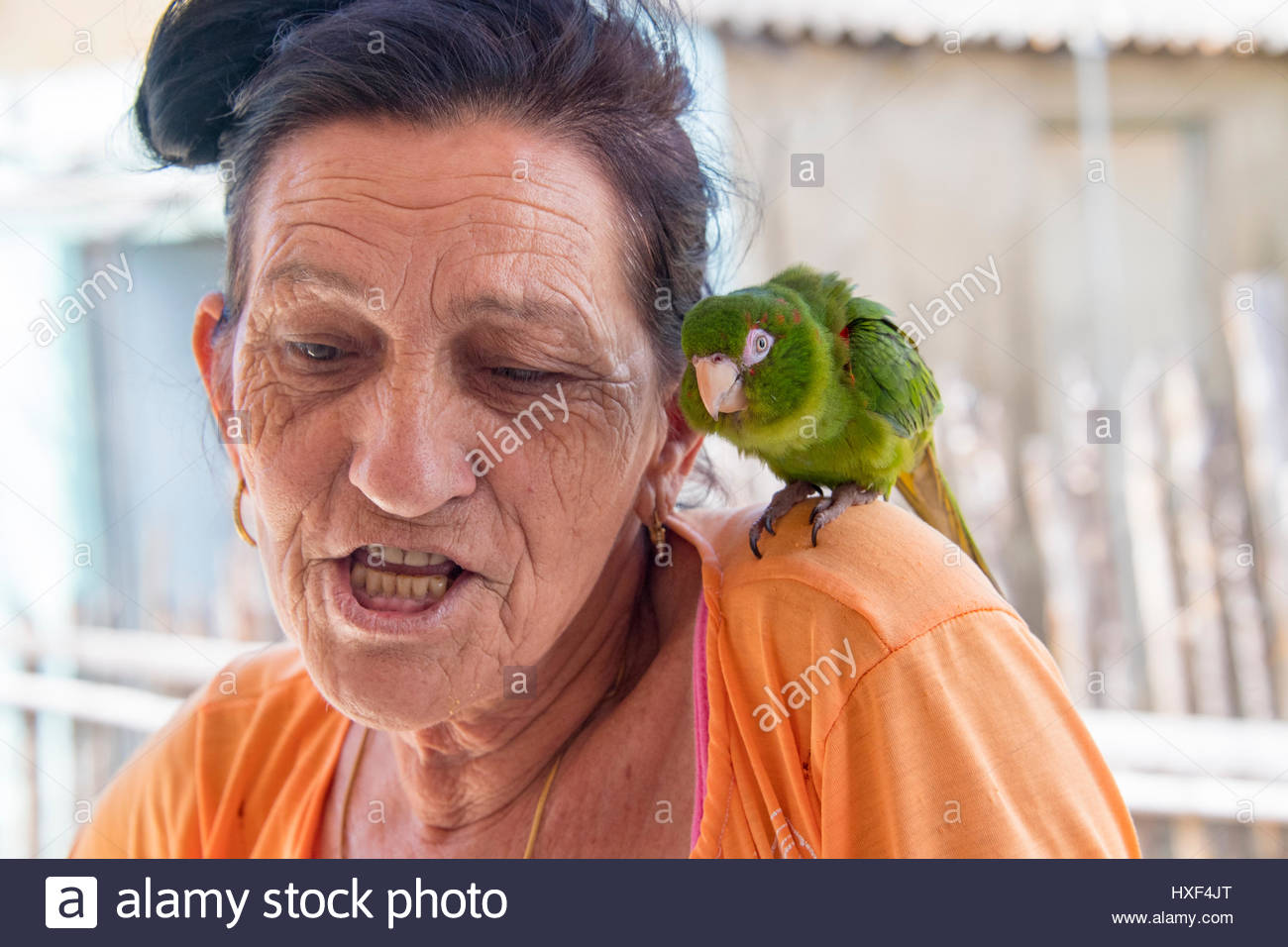 Cuban Peasant Stock Photos Cuban Peasant Stock Images Alamy