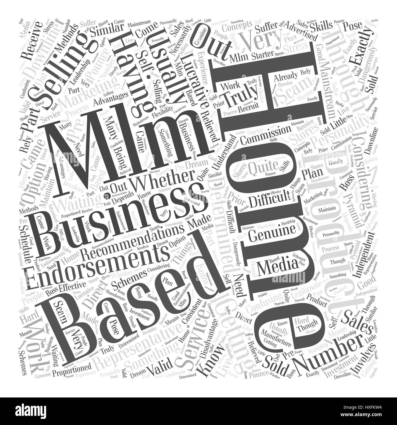 Home Based Business Black and White Stock Photos & Images - Alamy