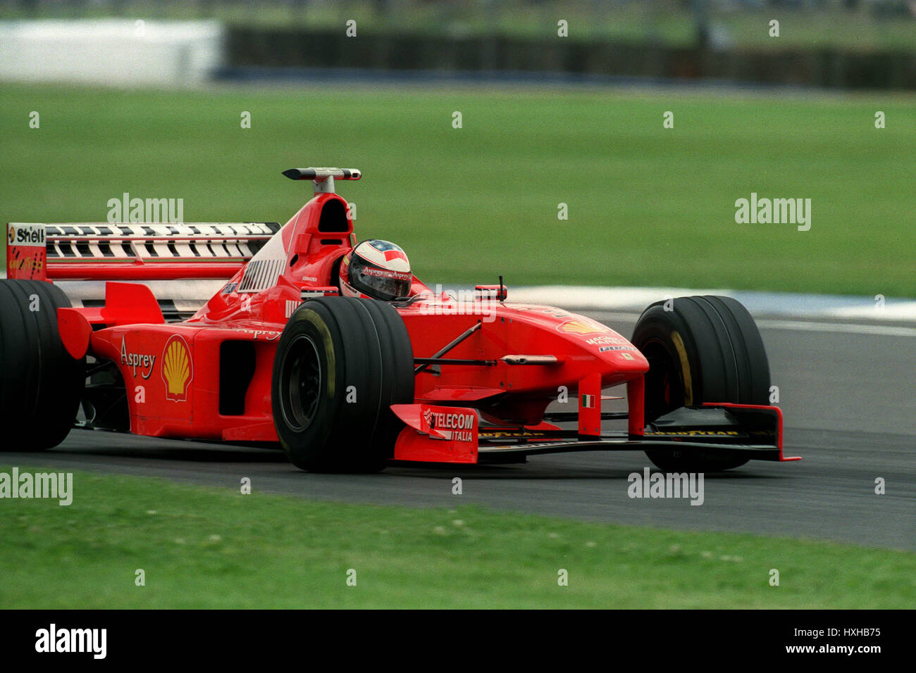 michael-schumacher-ferrari-13-july-1998-