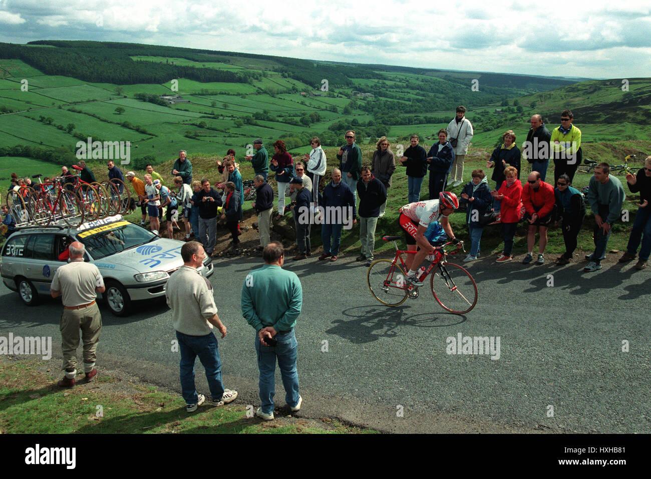 1998 Tour Stock Photos 1998 Tour Stock Images Alamy