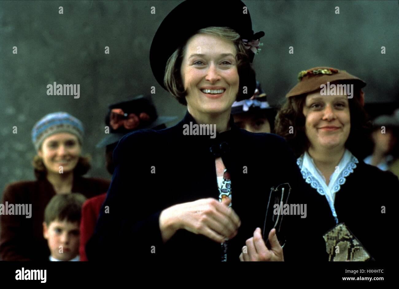 Geraldine Somerville,Leslie Marshall (journalist) Adult pictures Afton Williamson,Sienna Guillory (born 1975)