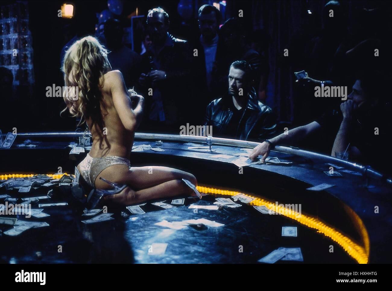 Stars of mad tv nude