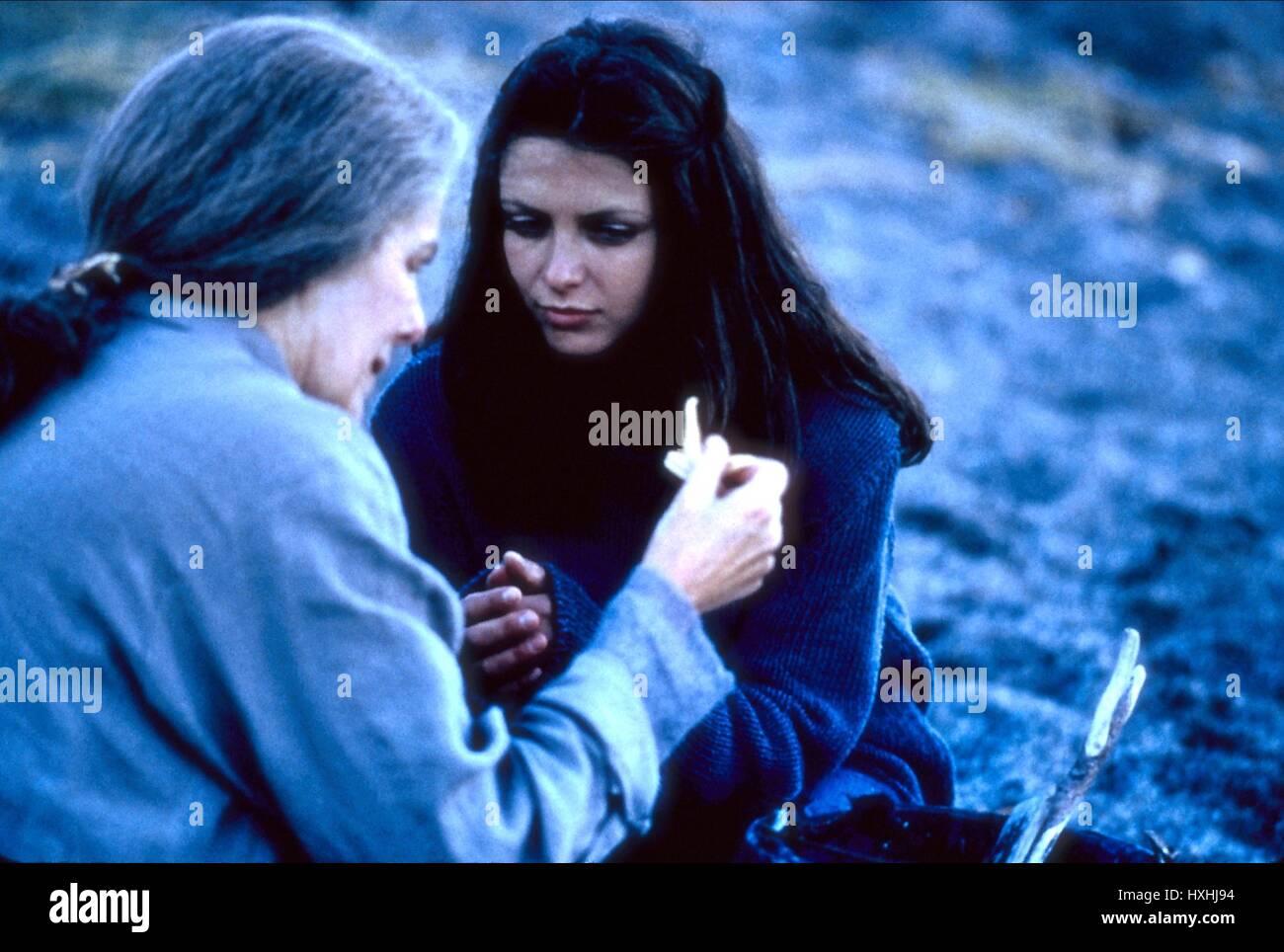 julia brendler schauspielerin