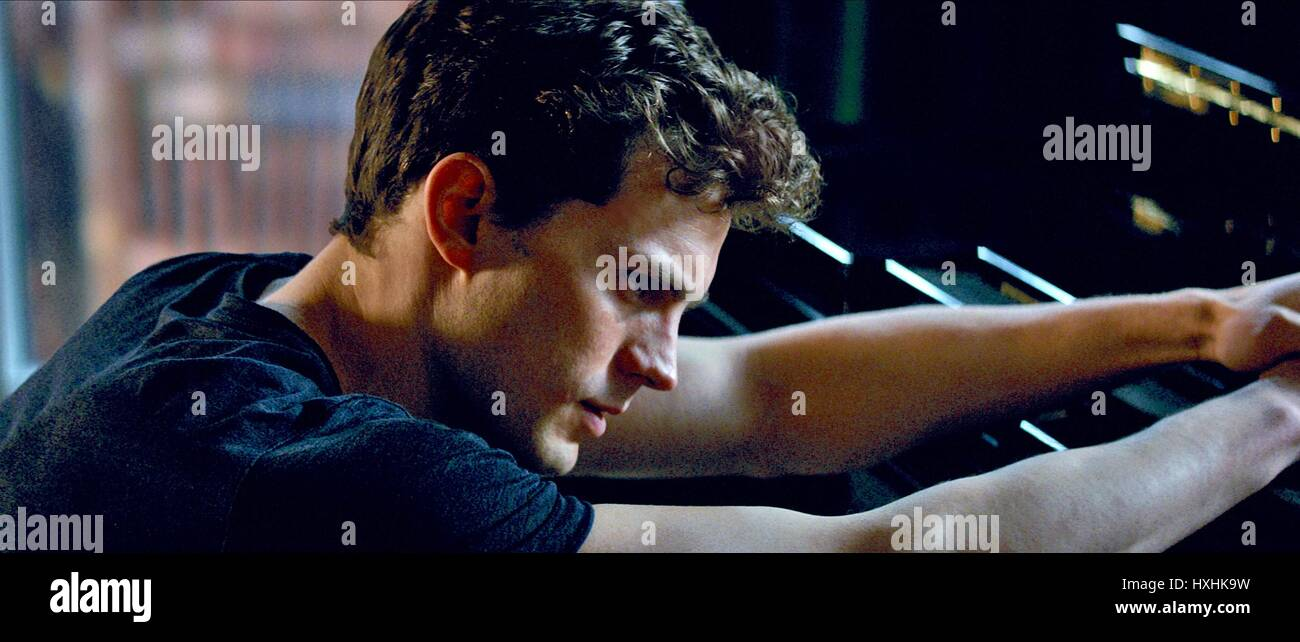 50 shades of grey 2015 movie free download