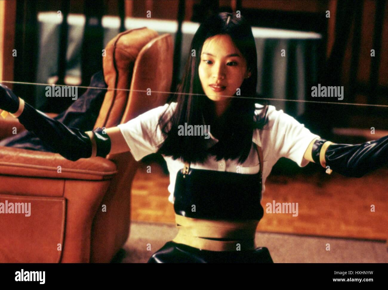Eihi Shiina Eihi Shiina new pictures