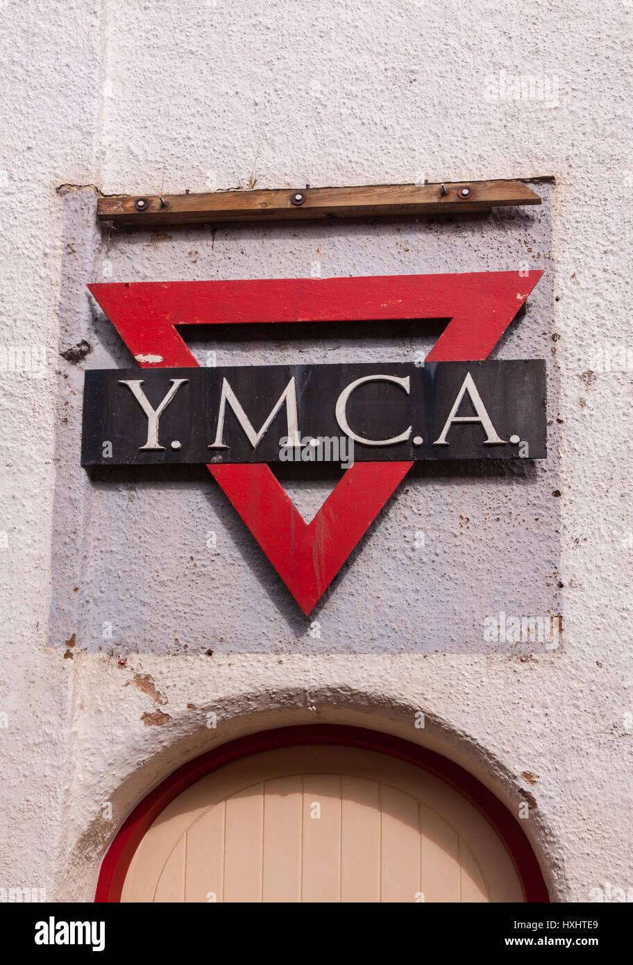 village people ymca free download