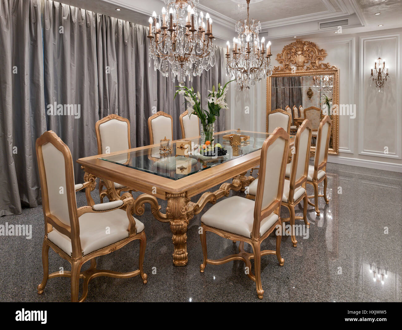 To acquire Room Dining classic pictures pictures trends