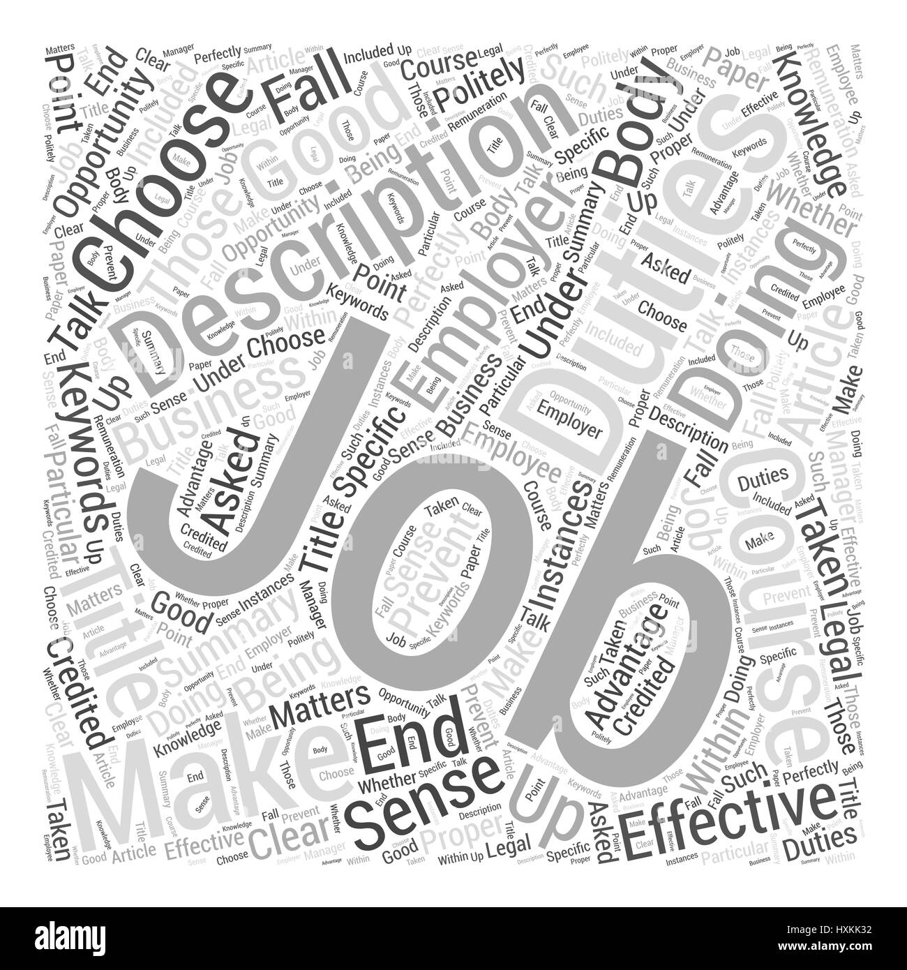 how to make a word cloud in photoshop