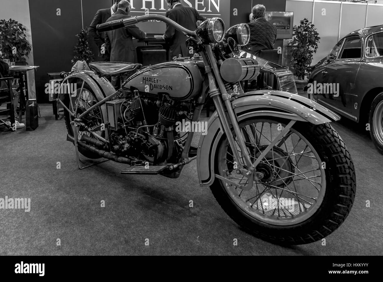Jd Black and White Stock Photos & Images - Alamy on