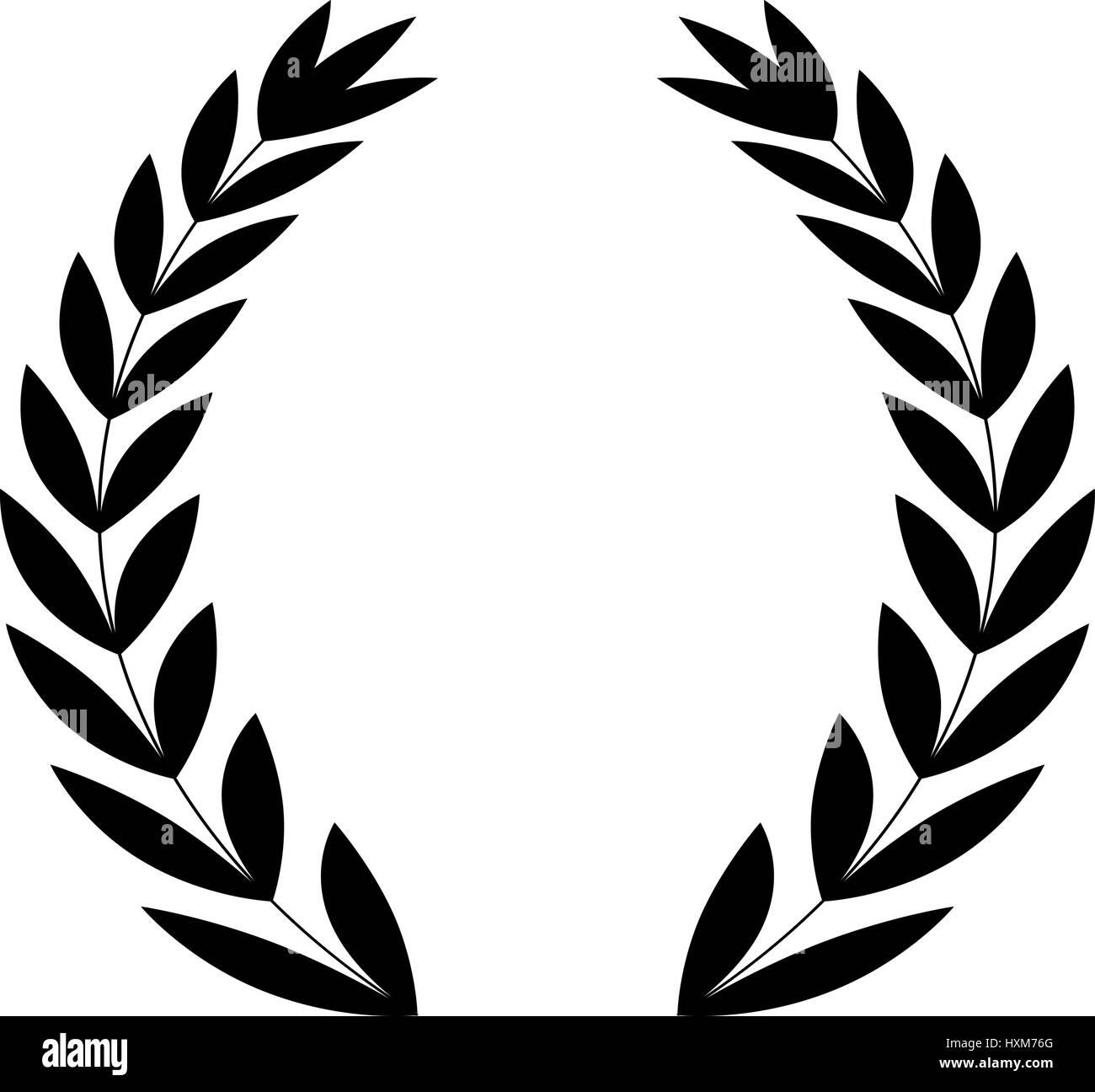 700 Gambar Desain Ornamen HD Terbaru Download Gratis
