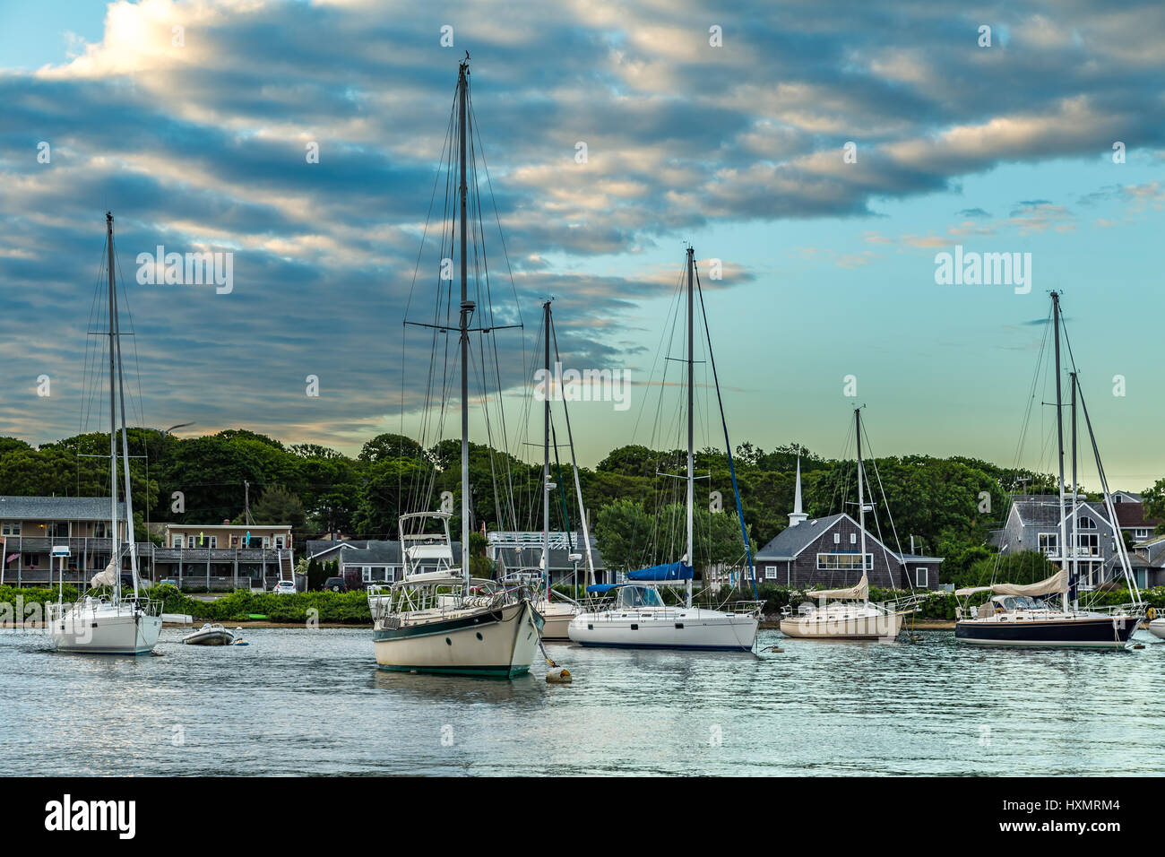 Nantucket Island Beach Stock Photos Amp Nantucket Island