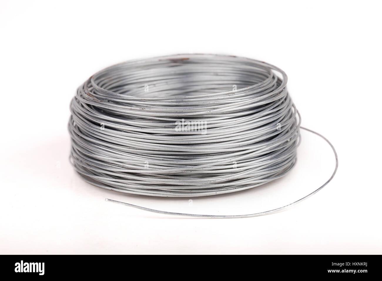 Magnificent Greenlee Romex Wire Spinner Component - Wiring Diagram ...