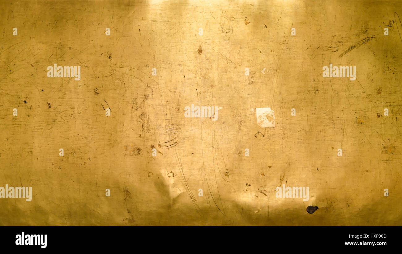 Wall Color Bronze Background Texture Stock Photos & Wall Color ...