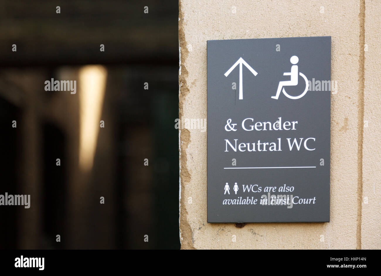 Gender Neutral Stock Photos & Gender Neutral Stock Images - Alamy