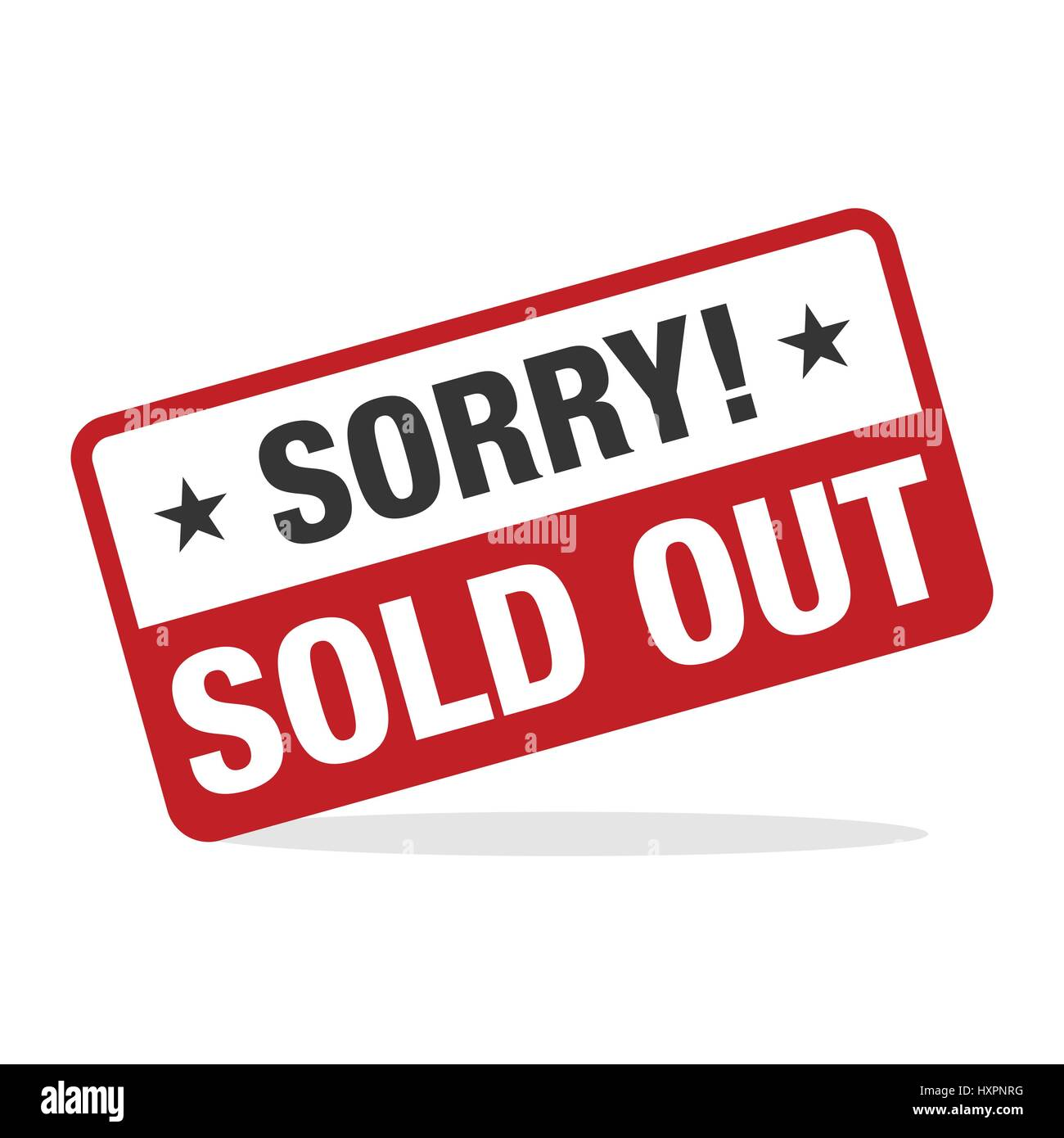 Sorry it/'s sold out !!!!!