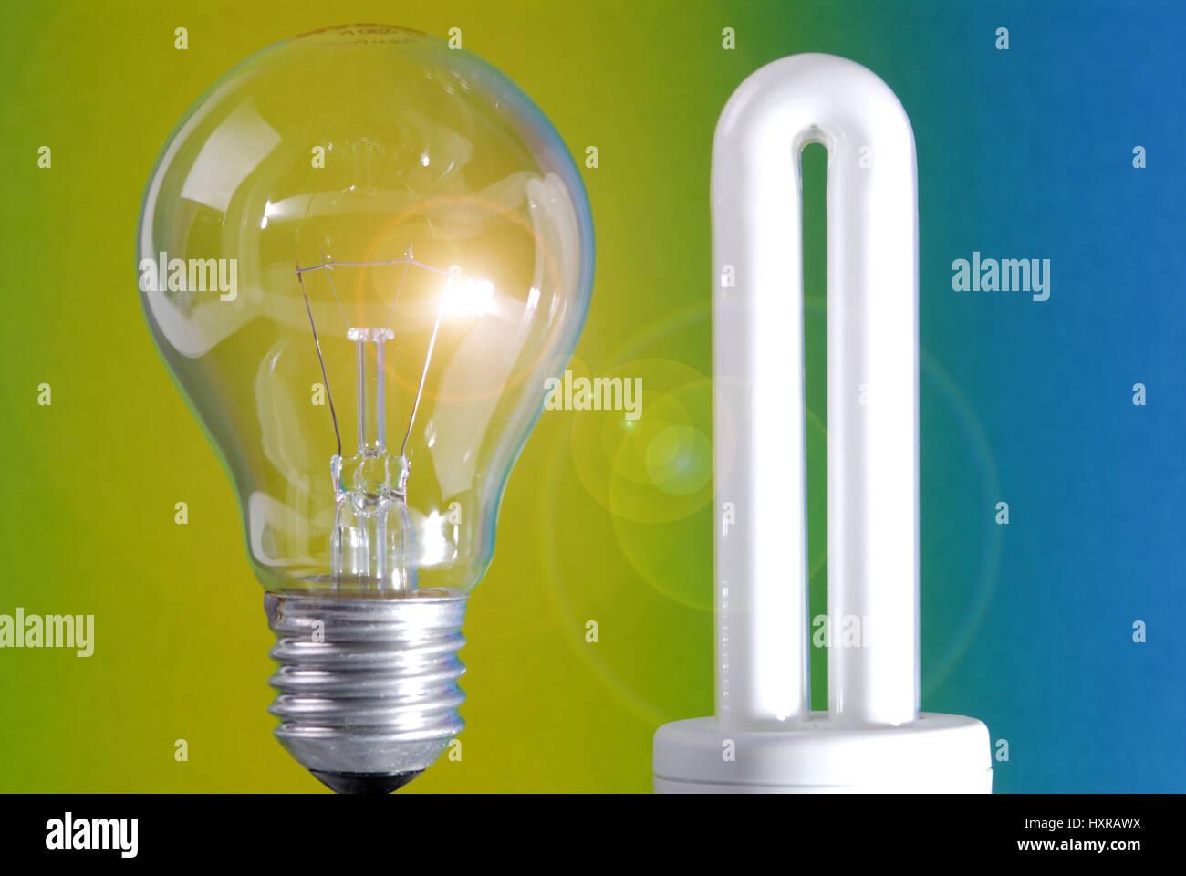 Electric Light Bulb, Electric Light Bulbs, Light Bulb, Light Bulbs, Normal,  Classical, Energy Savings Lamp, Energy Savings Lamps, Lamp, Lamps, Light,