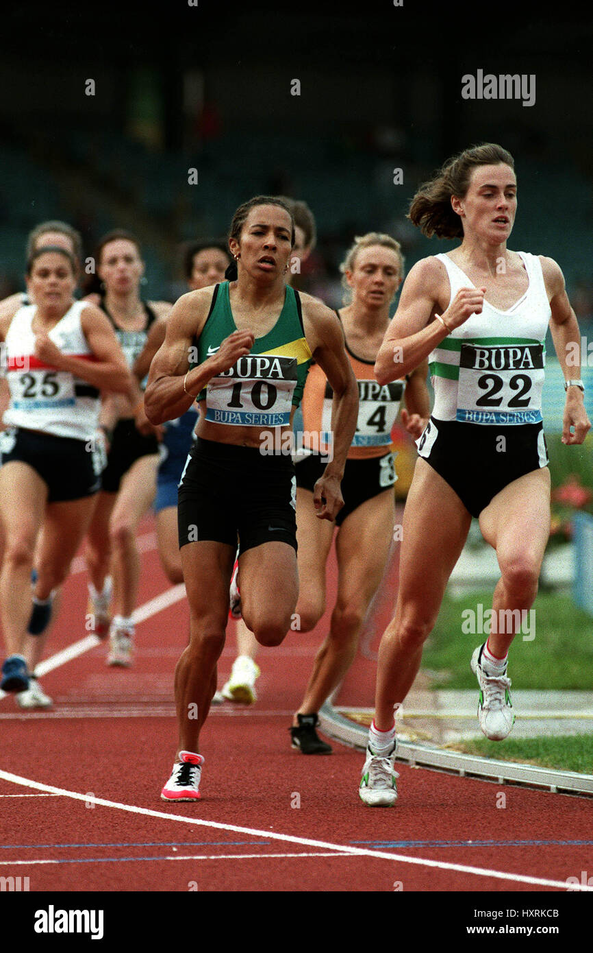 Discussion on this topic: Sybil Arundale, kelly-holmes-3-olympic-medals-in-middle/