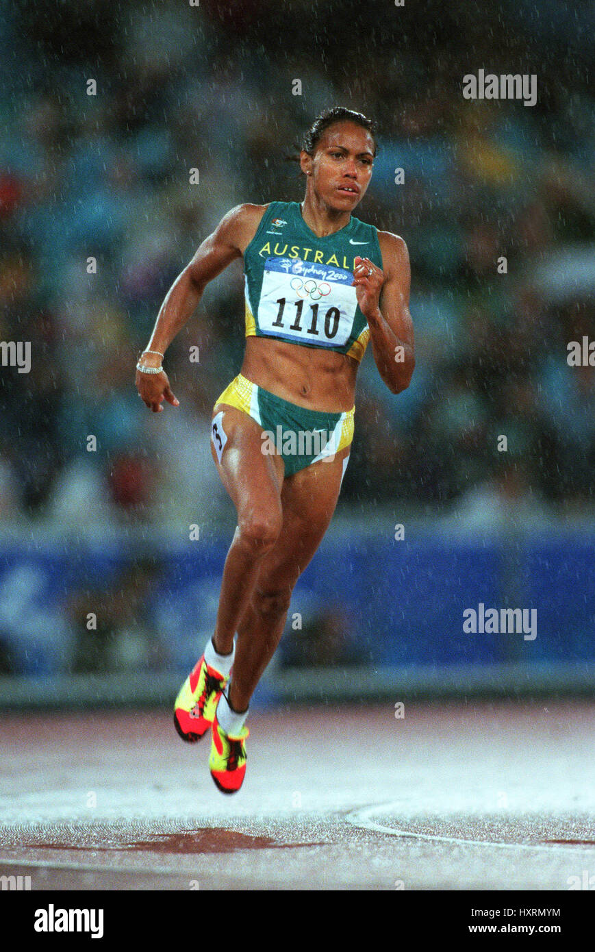 Communication on this topic: Mara Berni, cathy-freeman-2-olympic-medals-in-running/