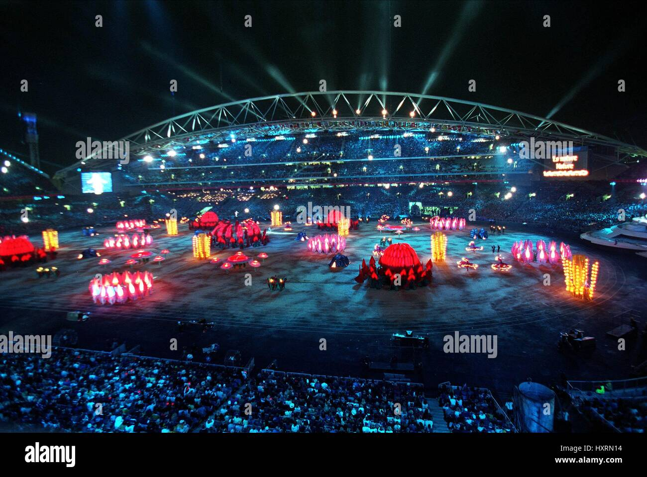 opening-ceremony-sydney-olympic-games-ol