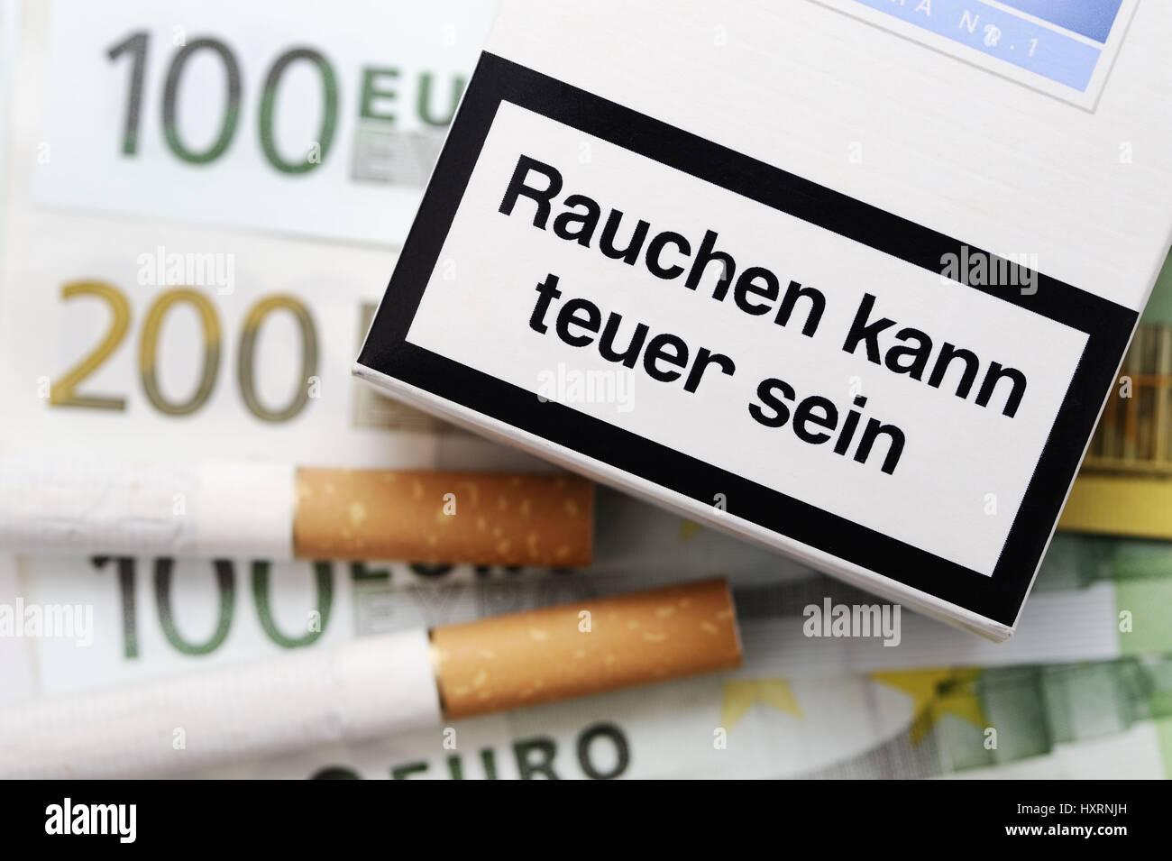 Cheap cigarettes R1 in USA
