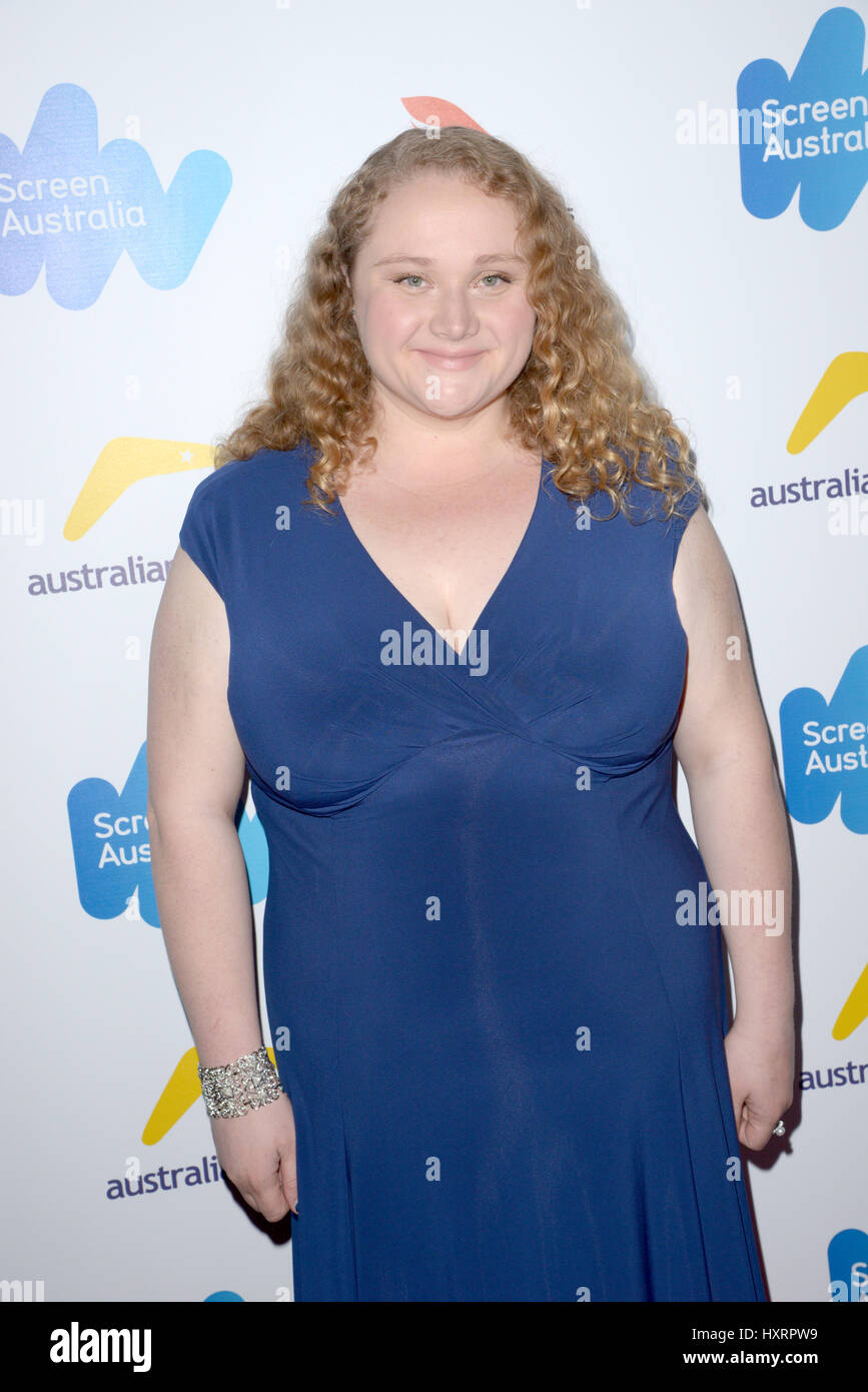 Danielle Macdonald nudes (48 photos), Ass, Sideboobs, Instagram, braless 2017