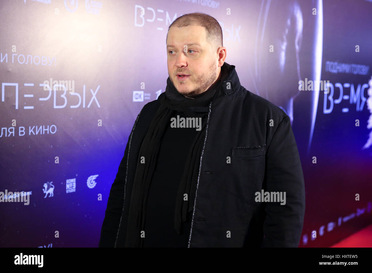 Gosha Kutsenko for the first time showed the public his two-year-old daughter, Eugene 07.04.2016 26
