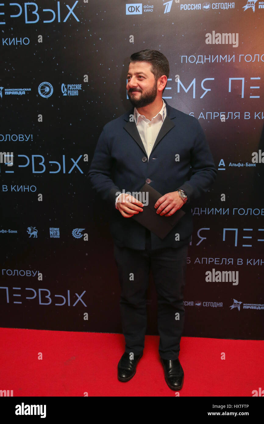 Mikhail Galustyan stayed without the New Year holidays 25.12.2014 71