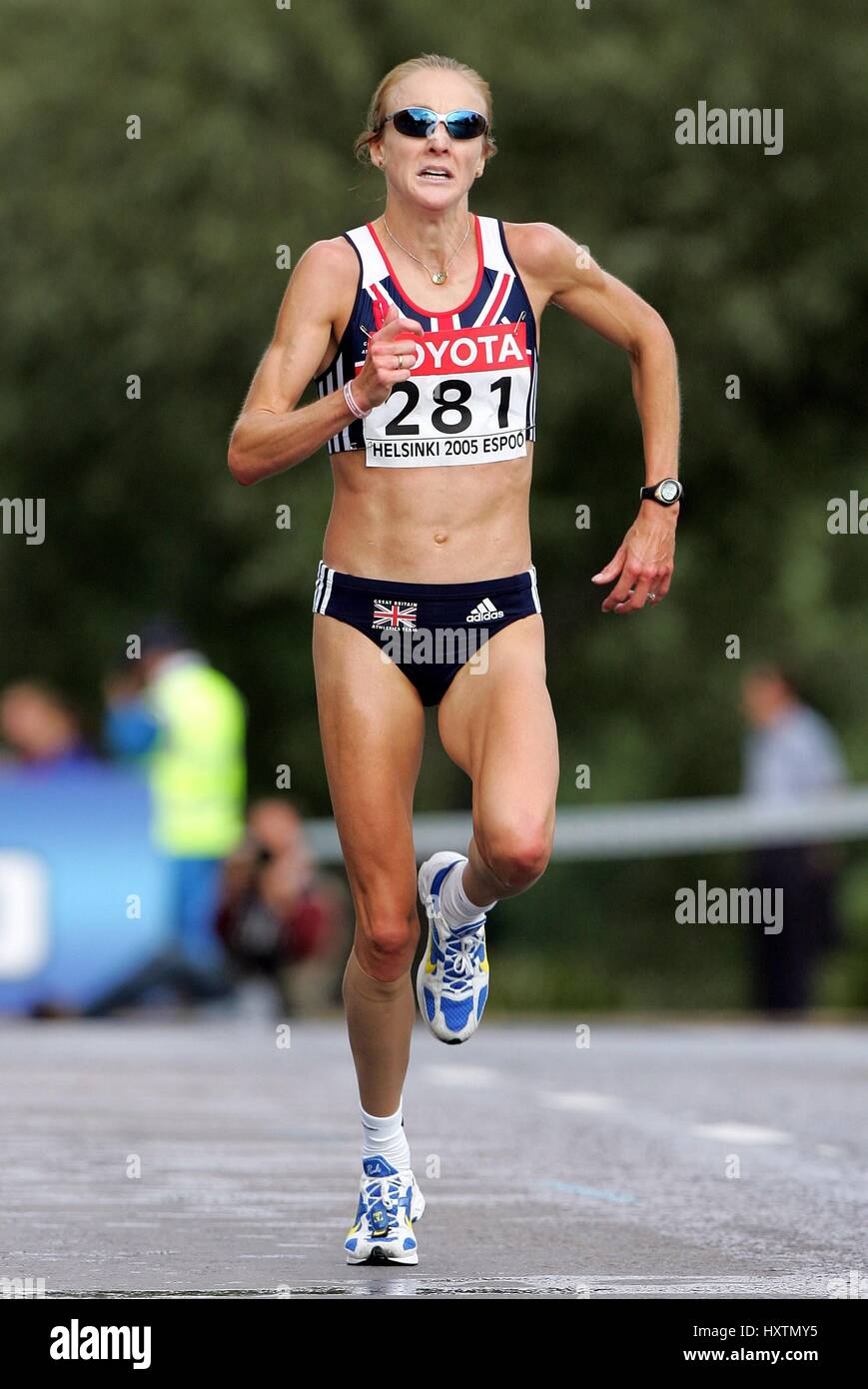 Paula Radcliffe long distance runner naked (71 photo), Sexy, Fappening, Boobs, swimsuit 2020