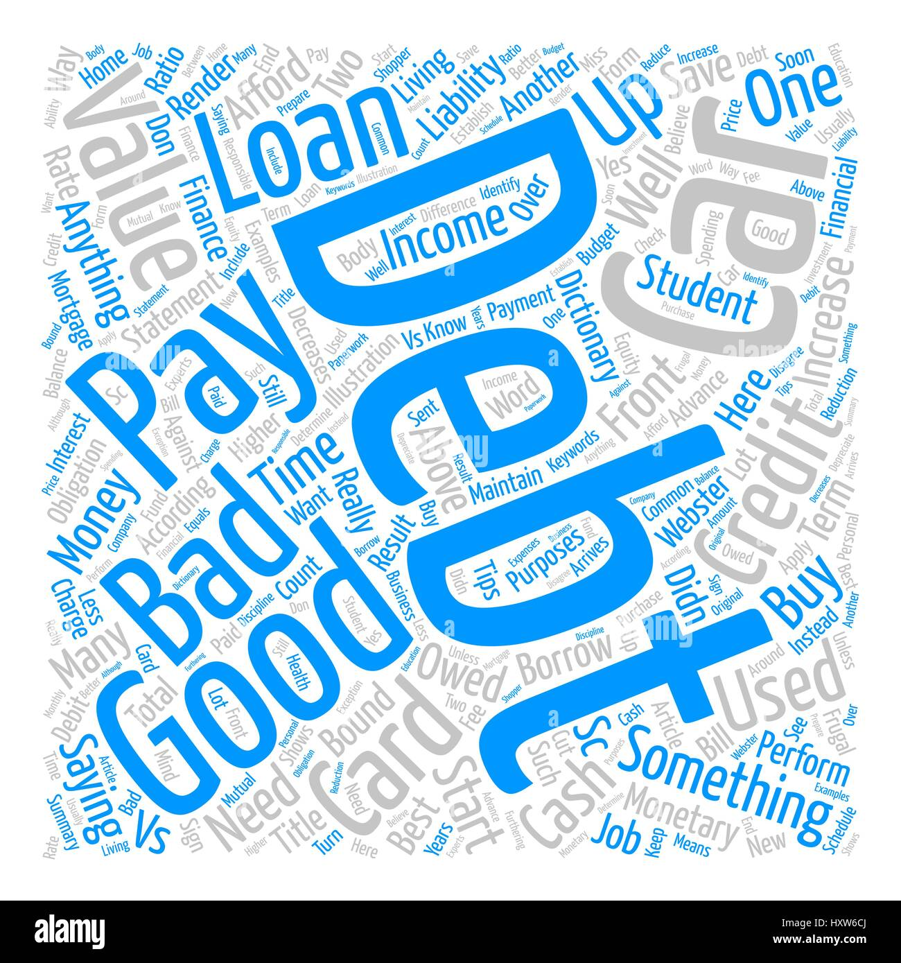 Data Transfer Made Easy By Pen Drive text background word cloud concept Stock Vector