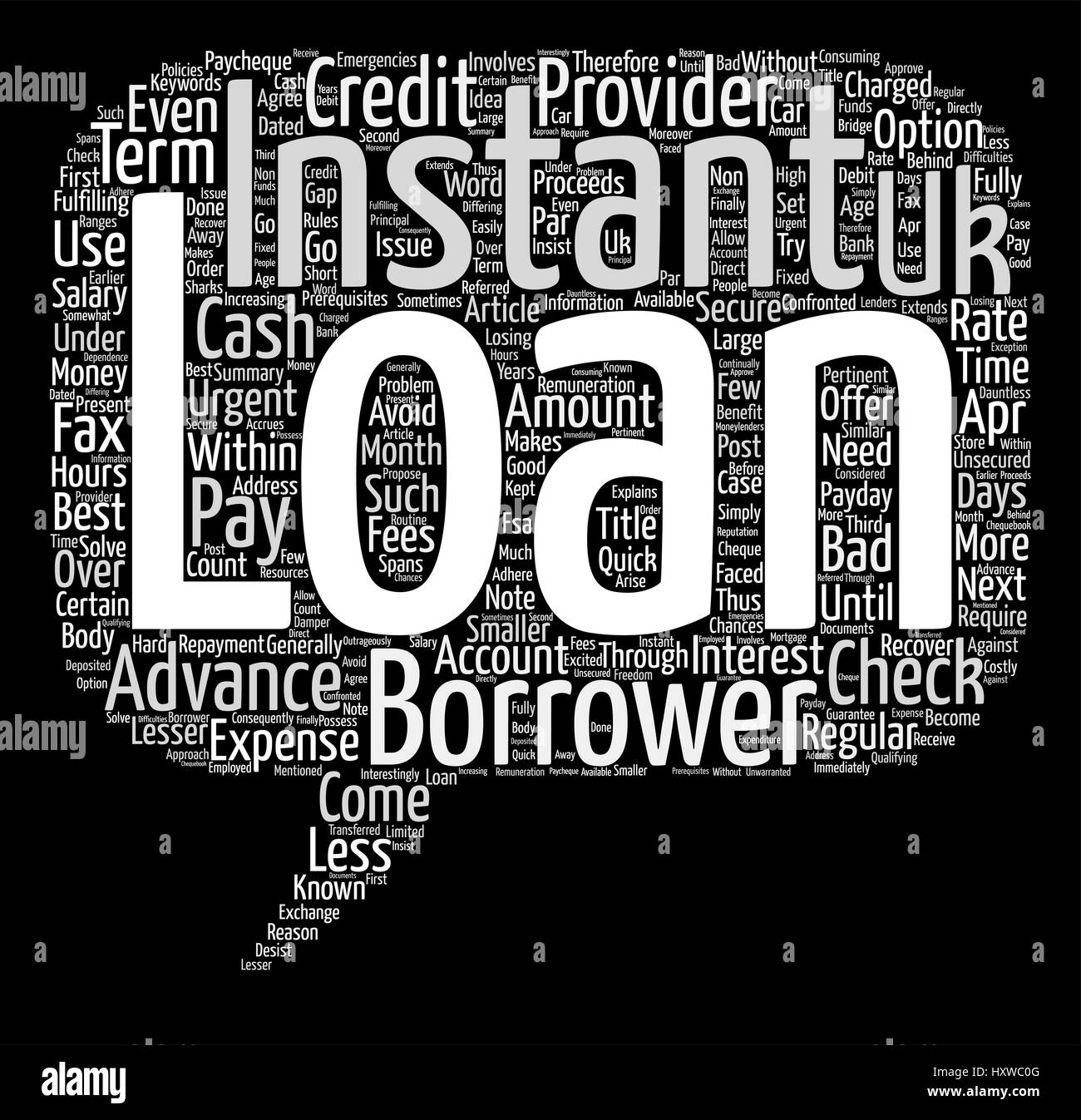 Can payday loans help your credit rating picture 7