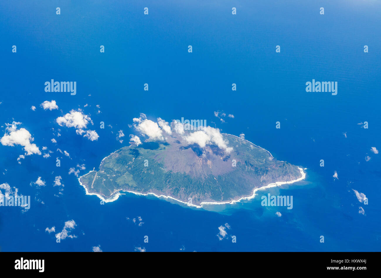 Toshima Stock Photos Toshima Stock Images Alamy