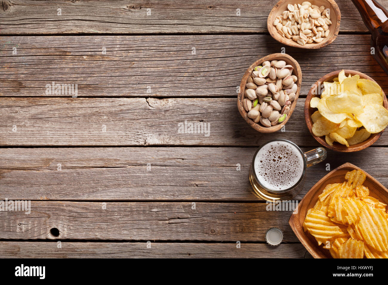 Ilot Central Ikea Occasion ~ Table Snack Cuisine Amazing Simple Table Ilot Cuisine Haute Table