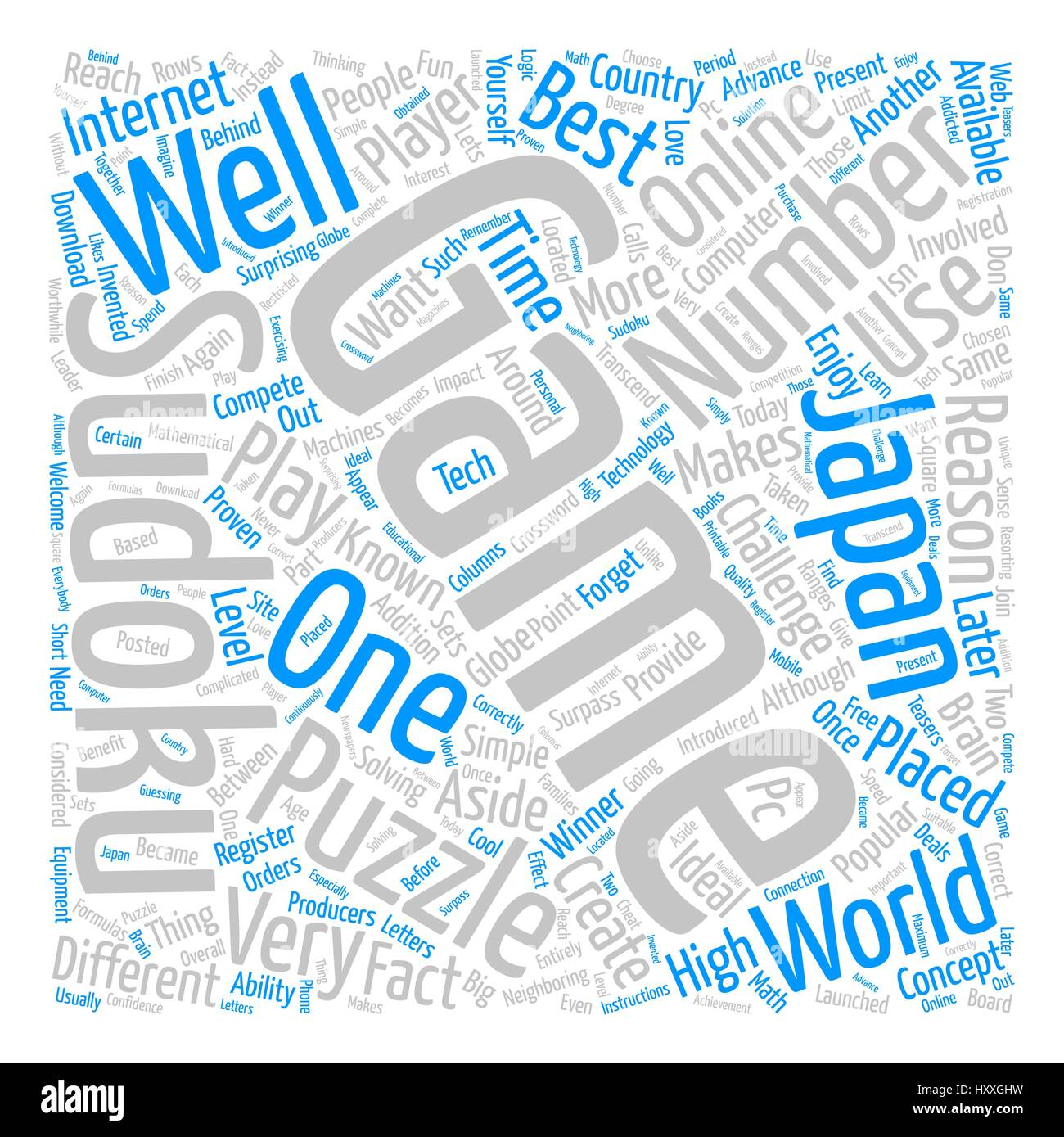 The Depressive Narcissist Word Cloud Concept Text Background - Stock Vector