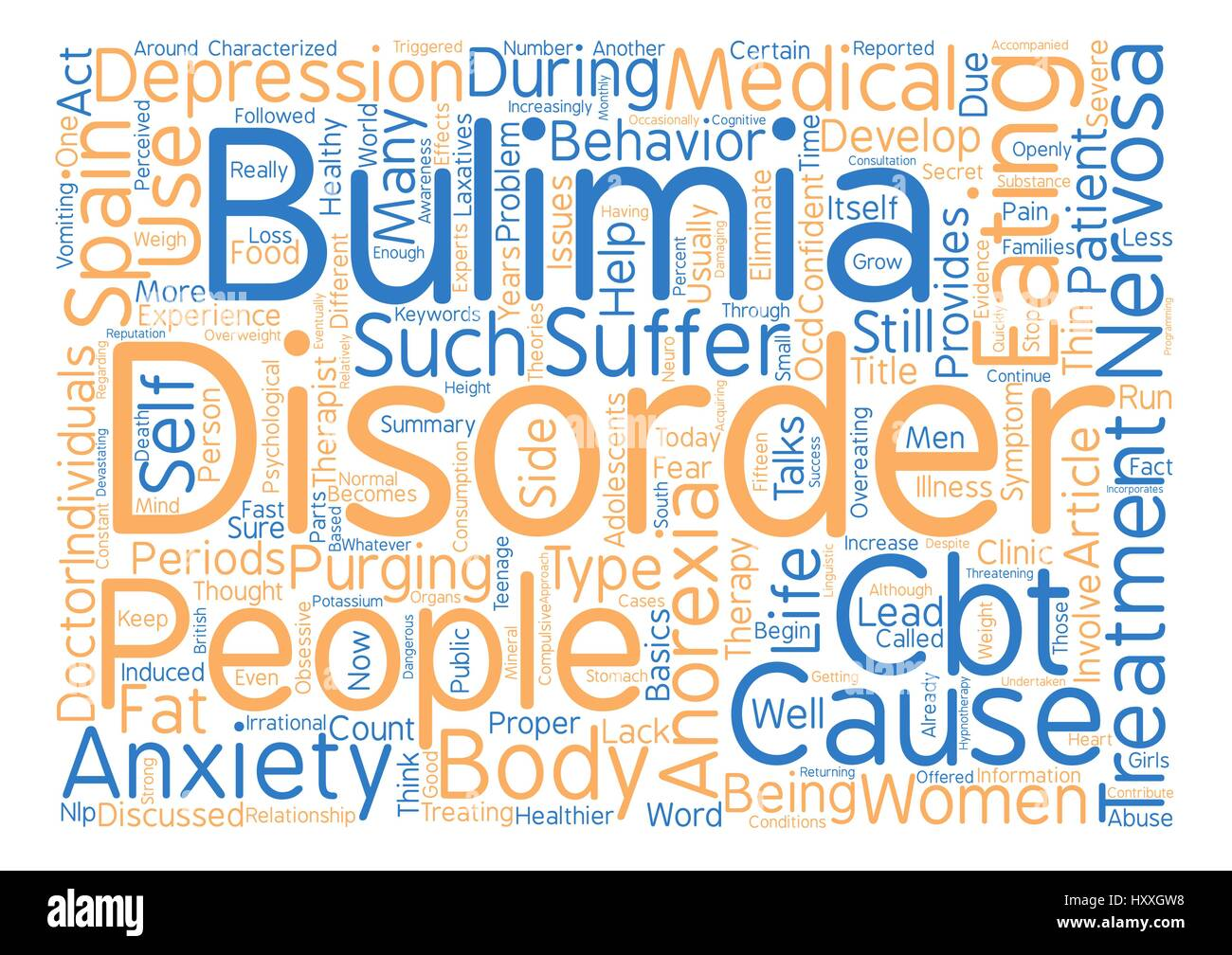 The Healthier Side of Life text background word cloud concept - Stock Vector