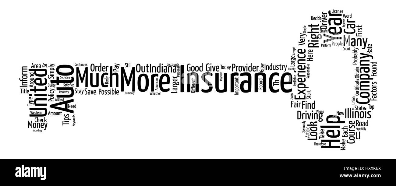 united auto insurance login