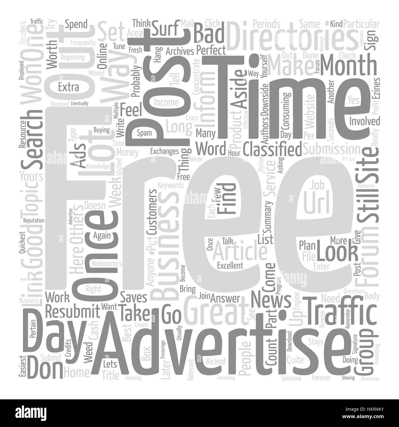 Why IS it that I d like to cleaver June Cleaver text background word cloud concept - Stock Vector