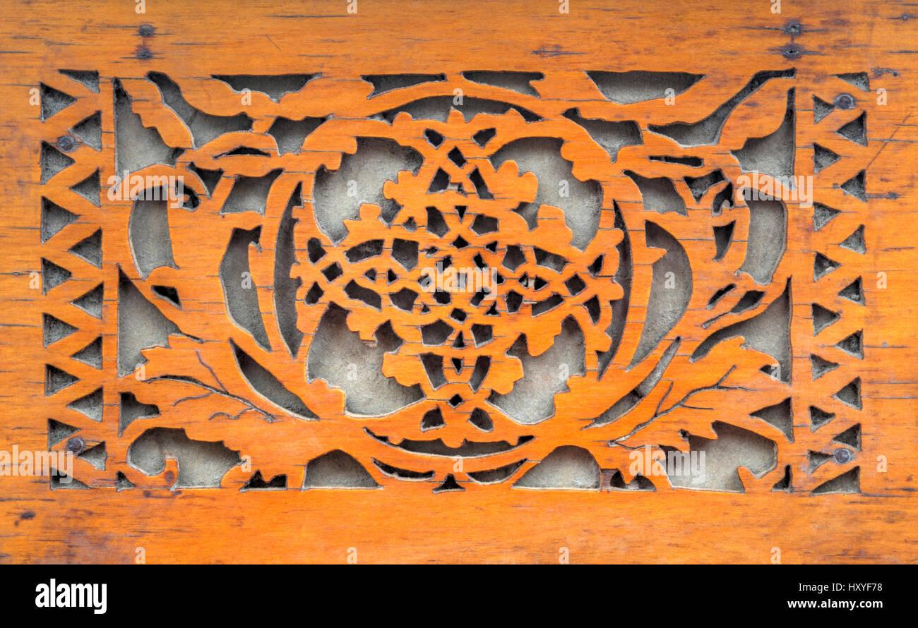 Beautiful Wood Carving Stock Photos Amp Beautiful Wood