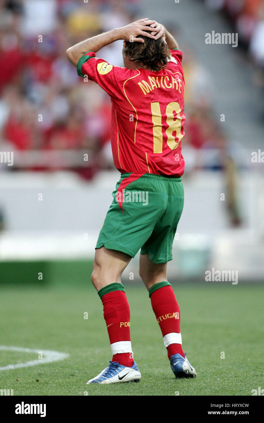 Fc Porto Stadium Profil Pemain Sepak Bola