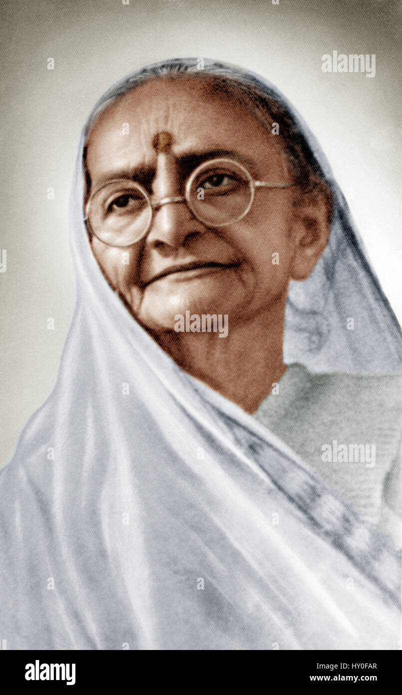 a biography and legend of mohandas gandhi an indian philosopher ¤ a great legend also known as the father of nations mohandas karamchand gandhi, better known as mahatma gandhi and the father of the indian.