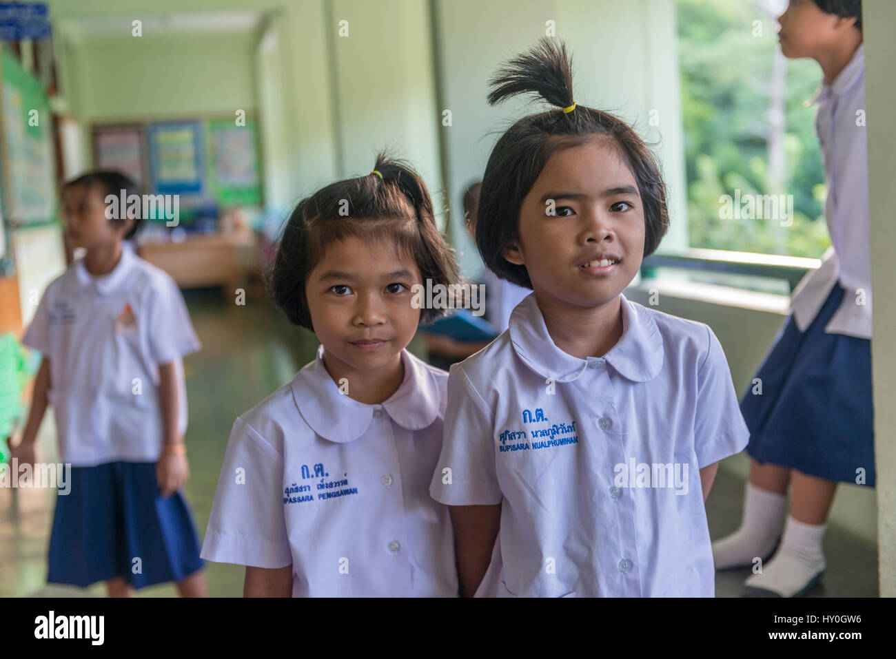 Naked school girls lesbions